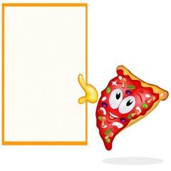 pizza spot bis