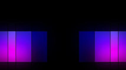 световой ряд