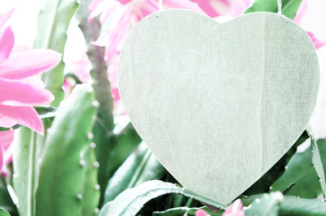 Liebe Grüße Herz