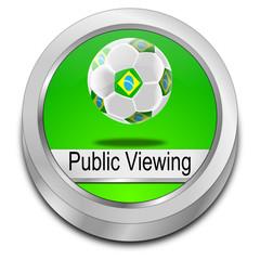 Public viewing Button