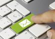 e-mail. Keyboard