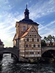 bayreuth, bayern
