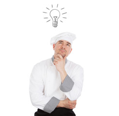 Chef idea