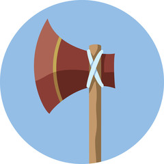 Tomahawk Icon