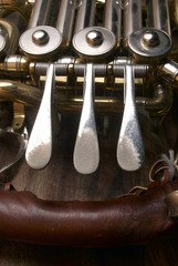 music, musical instrument