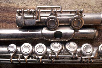 music, musical instrument