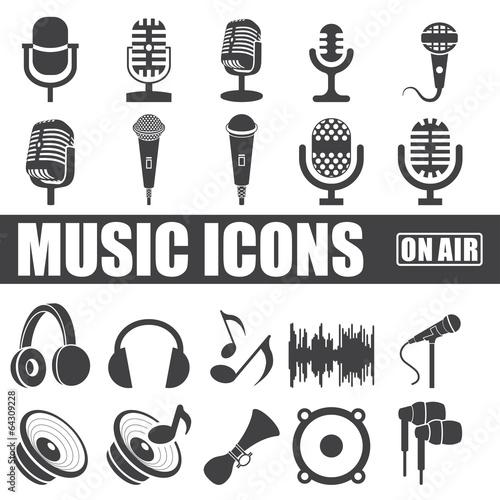 Sound Waves as well Logo moreover Musique Soundwave Ic C3 B4nes Ensemble 17007508 in addition Black Tornado Symbol 179710 likewise . on soundwave
