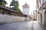 Florian Gate