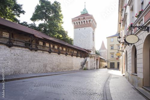Florian Gate - 64315015