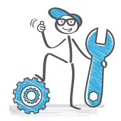 Service, Kundenservice