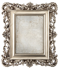 picture frame with canvas for your picture, photo, image