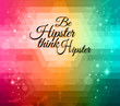 Music Themed background for Disco Club Flyers
