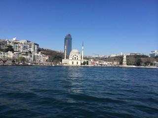 İstanbul Beşiktaş