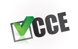 contribution climat énergie - CCE poster