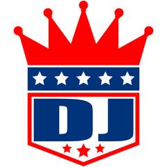 DJ Deejay Star King Banner