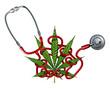 Marijuana Health Care