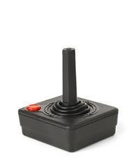 Retro Joystick
