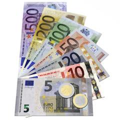 Euro Banconete_003