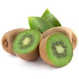 Fototapety Juicy kiwi