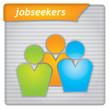 Presentation template - jobseekers
