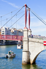 Pont Saint-Georges_6