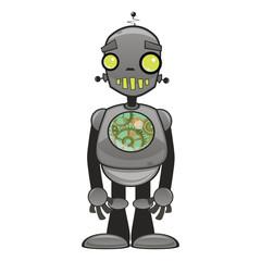 RoboRem
