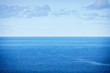 open sea - 64364677