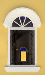 Mikvé Israel-Emanuel Synagogue  - Punda