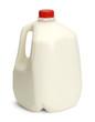 Milk - 64370419