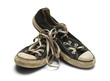 Old Shoes - 64370446