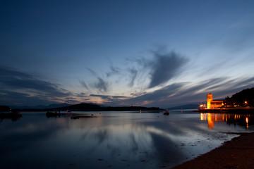 Oban (Scozia)