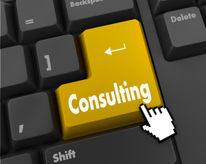 blueconsulting