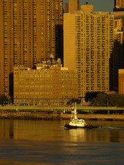 NYC Waterways-2
