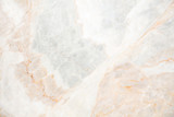 seamless soft beige marble texture - 64380852