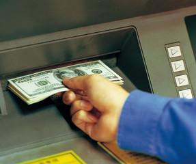 돈과 경제