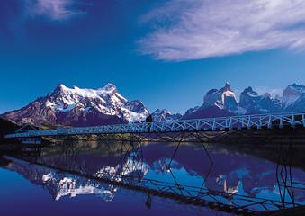 칠레 여행포토