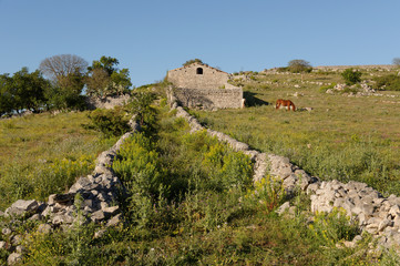 Casolare Sicilia