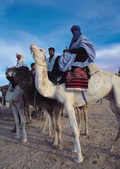튀니지 여행포토