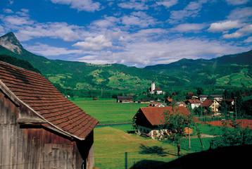 스위스 여행포토