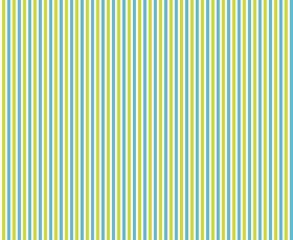 Grüne und blaue Streifen als Hintergrund