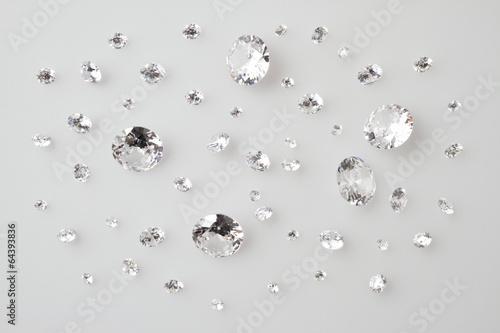 wspaniale-diamenty