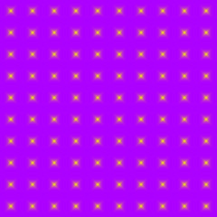 purple simple pattern