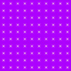 seamless purple simple pattern