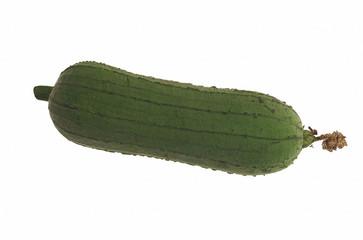 신선한 채소