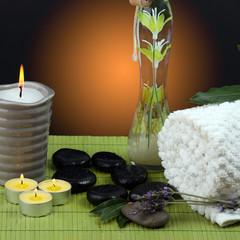 Cura e benessere profumo terapia #2