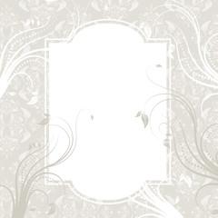 Wedding Aniversary Frame 14