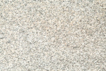 Patterned granite surface
