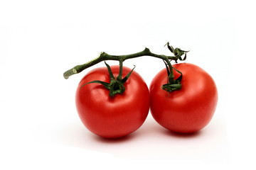 tomate55