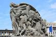 Monument aux Morts Le Havre