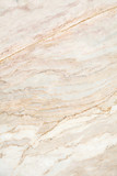 Fototapety seamless soft beige marble texture